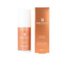 Revlon Eksperience Sun Pro Marine Protective Cream 100ml New