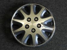 "1994-1995 Plymouth Voyager 14"" Hubcap/Wheel Cover #497"