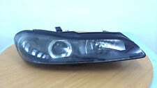 JDM Nissan Silvia S15 Headlight OEM Right Side Head Light Koito 100-63514