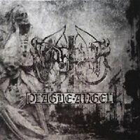 MARDUK - PLAGUE ANGEL (BOXSET) 2 CD + DVD NEW
