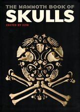 "The ""Book of skulls English"
