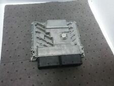 Engine ECM Electronic Control Module 2.0L Fits 17-18 PORSCHE MACAN 06K907425B