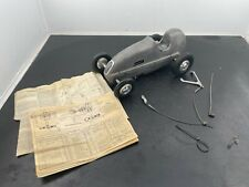 NOS Magnesium Dooling Brothers F Prototype Tether Car Hornet Magneto NEW! RC
