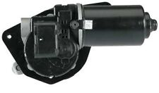 New Front Windshield Wiper Motor AA1402005 Lincoln Town Car 1995 1996 1997