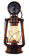 Rustic Farmhouse Lighting- Lantern Wall Sconce-Muskoka Lifestyle Products USA