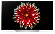 """LG OLED55C7V 55"""" 4k UHD HDR OLED Smart TV Brand New"""
