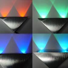 Lámparas de interior sin marca zona de trabajo de aluminio
