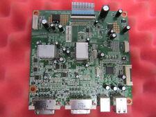 Part PTB-1757 PTB1757 Circuit Board 6832175700P02 E131175 - Used