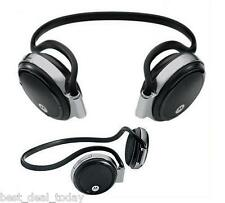 Motorola S305 Stereo Bluetooth Headset Motorokr S-305 Headphones A2dp Wireless