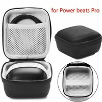 New Hard Storage Bag Carrying Case Box Pouch for Beats Powerbeats Pro Earphone