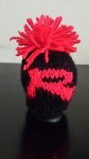 Type R Beanie hat gear knob HONDA FK2 fk8 K20 FN2 EP3 DC2 DC5 EK FD2 Civic integ