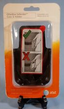 OtterBox Defender Case & Holster For iPhone 3G & 3GS Brand New In Package