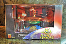 NEW in box 1/48 Martian War Machine Pegasus Hobbies War of the Worlds