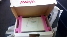 Avaya 1152A1X 24 Port Mid Span Power Distribution Unit PoE 48v Avain Box