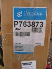 Donaldson P763873 Air Filter