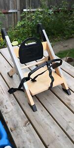 Minui Handysitt Portable High Chair