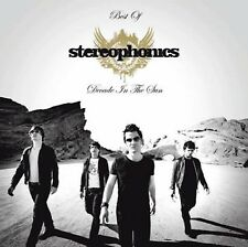 Stereophonics - Decade in the Sun: The Best of - New 2x LP