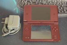 Console Nintendo Dsi XL (Nintendo 2009) Acceptable