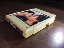 Endless Love Original Motion Soundtrack 8 Track Tape *TESTED Plays Great