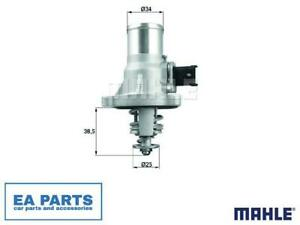 Thermostat, coolant for ALFA ROMEO CHEVROLET FIAT MAHLE TM 41 105
