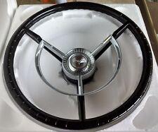 Vintage Auto Rubber Floor Mats