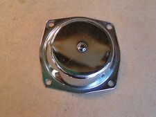 XS650 650 XS1100 1100 XS400 XS 400 MIKUNI CARB CARBURETOR DIAPHRAGM TOP COVER