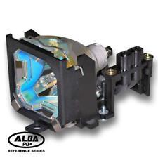ALDA PQ referencia, Lámpara para Sony CX4 Proyectores, proyectores con vivienda