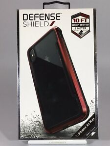 X-Doria Defense Shield Iphone Xs Max