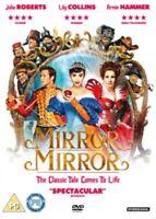 Nuovo Specchio DVD (OPTD2391)