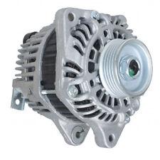 Lichtmaschine 90A HONDA City 1.4 i-V TEC Civic VIII 1.4 Jazz III 1.2 Bj2008-2016