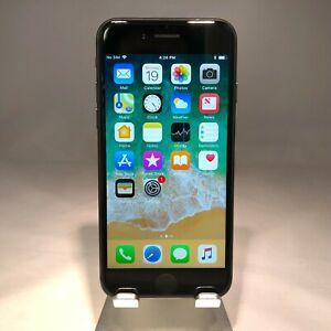 Apple iPhone 8 256GB Space Gray Verizon Unlocked Good Condition Asurion