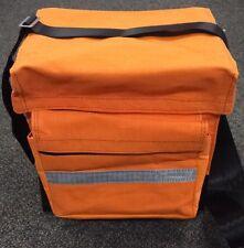 Canvas Mining Tool Bag/Crib Bag toolbag 100% Australian Made