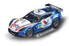 "** TOP Tuning ** Carrera Digital 124 - Chevrolet Corvette C7R  ""No.77"" wie 23860"