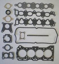 HEAD GASKET SET SUZUKI VITARA BALENO SIDEKICK SWIFT X90 1.6 16V ESCUDO VRS