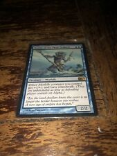 Master of the Pearl Trident NM MTG 2013 M13 Magic