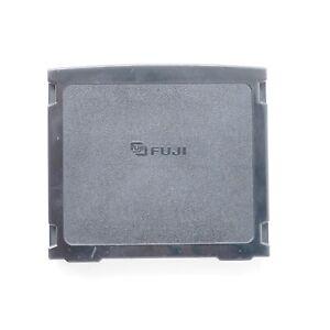 Fujifilm GX680 Waist Level Finder Bottom cap cover
