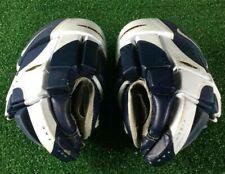 Nike Ignite 2 hockey gloves