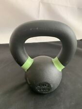 Body Solid 4 kg. Premium Training Kettlebell