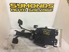 BEDFORD BAMBI VAUXHALL RASCAL SUPERCARRY BRAKE CLUTCH PEDAL ASSEMBLY HOUSING