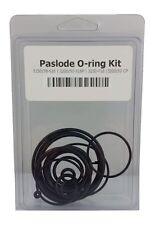Tool Repair Kit for Paslode 3250 F16 Finish Nailer O ring Rebuild Kit