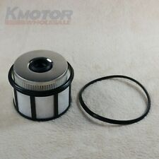 Fuel Filter With Cap FD4596 F59292 For Ford F & E Series 7.3L Powerstroke Diesel