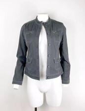 Boden Solid Coats Jackets For Women Ebay