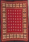 3 tapis kilim s turc anatolien Sarkoy Sharkoy Turkish Anatolian Balkans rug s