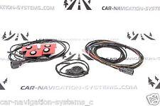 BRAND NEW Audi A5 8T genuine original optical front parking sensors kit