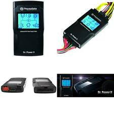 Thermaltake Dr. Power Ii Automated Power Supply Tester Oversized Lcd For All Pow