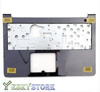 NEW K1M13 DELL INSPIRON 15-5547 5548 5545 Upper Case PALMREST US Seller
