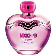 Moschino Eau de Toilette Pink Fragrances for Women