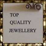 Top_Quality_Jewellery
