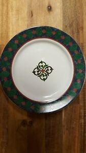 Pfaltzgraff Amalfi Classic Salad Plate