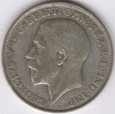 More details for 1925 george v silver florin | british coins | pennies2pounds